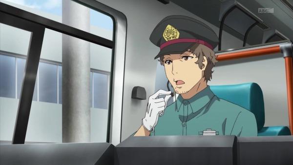 「サクラクエスト」13話 (19)