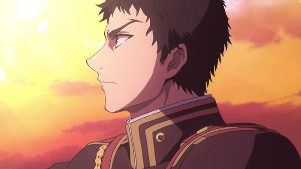 終わりのセラフ 名古屋決戦編 (9)
