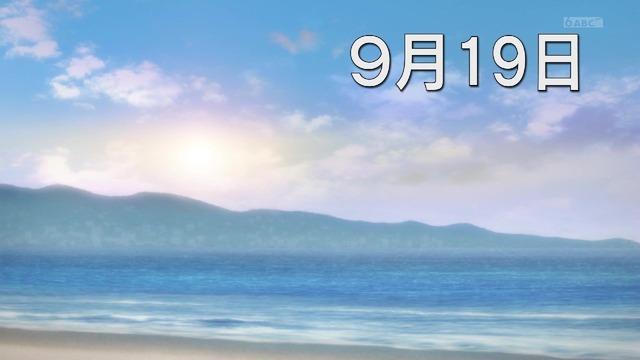 「青春ブタ野郎」10話感想 (42)