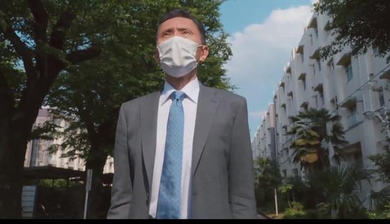 「孤独のグルメ Season9」4話感想 (19)