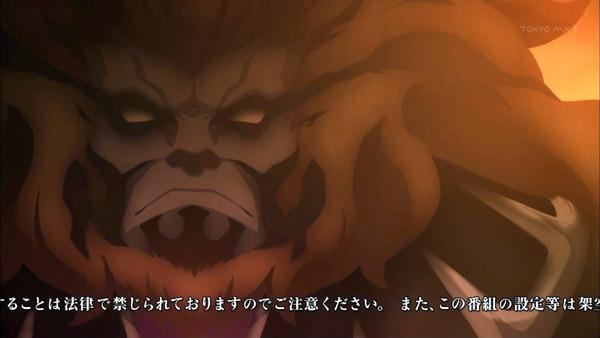 「テイルズ オブ ゼスティリア ザ クロス」 (8)
