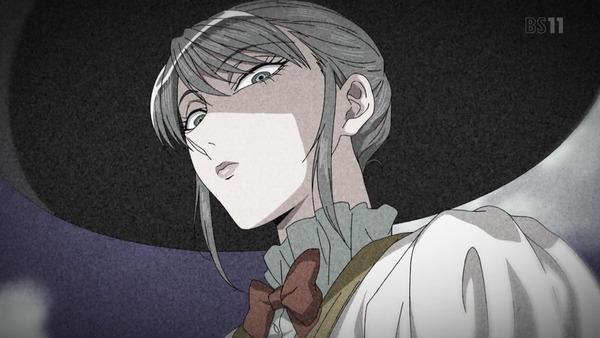 「からくりサーカス」12話感想 (52)