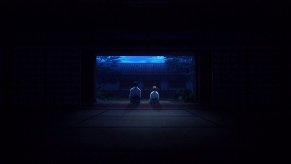 「FateZero」25話感想 (81)