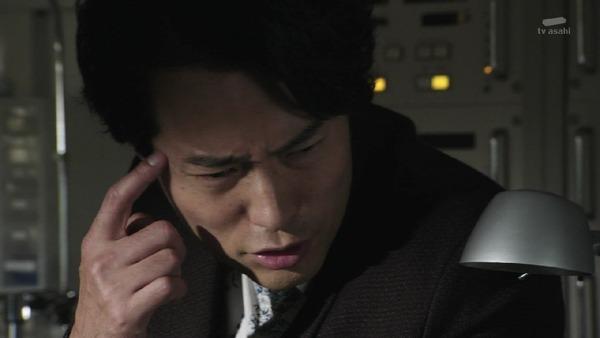 「仮面ライダービルド」41話感想 (51)