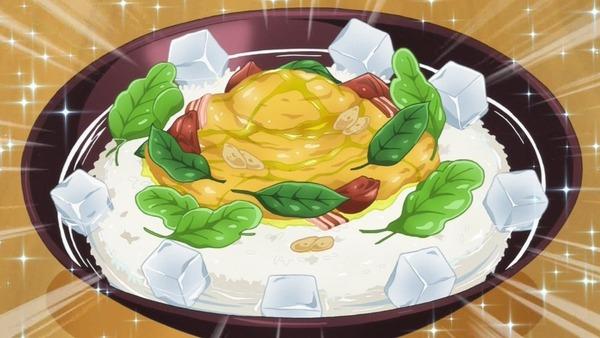 「くまみこ」8話感想 (16)