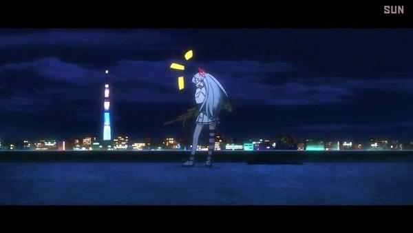 「グリザイア:ファントムトリガー」第1回 感想 (21)