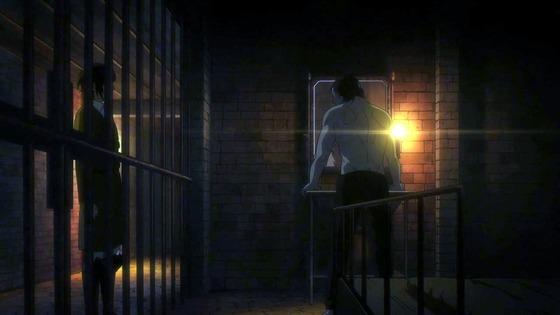 「進撃の巨人」69話(4期 10話)感想 (70)