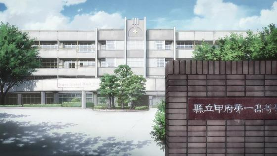 「スーパーカブ」4話感想 (43)