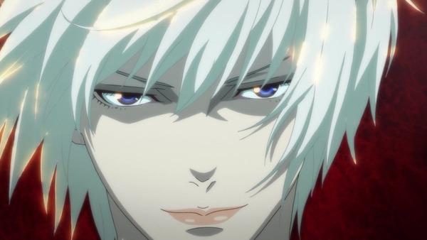 「神撃のバハムート VIRGIN SOUL」23話 (6)