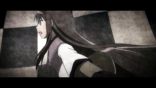 「まどか☆マギカ」8話感想 (13)