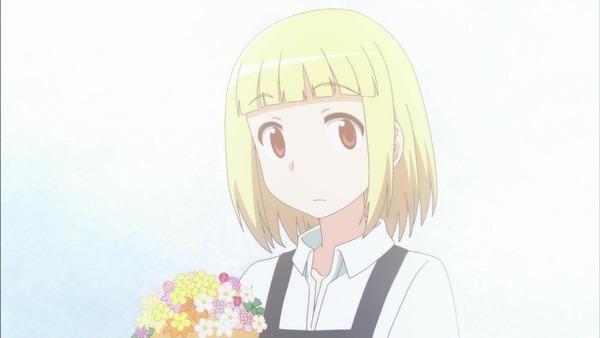 「アリスと蔵六」4話 (21)