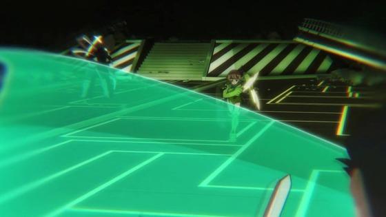 「ワールドトリガー」2期 4話感想 (56)