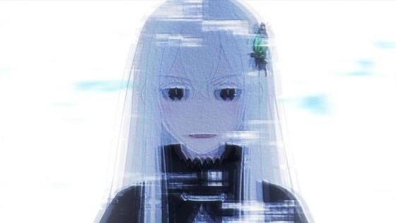 「リゼロ」第34話感想 (65)