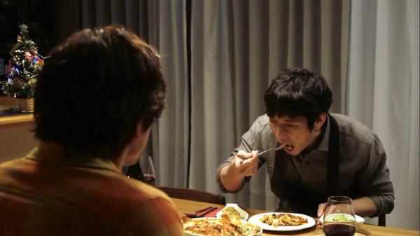 「きのう何食べた?」4話感想 (111)