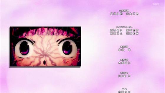「マギアレコード」2期 1話感想 画像 (81)