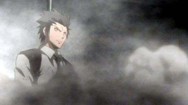 「暗殺教室」第2期 8話感想 (98)