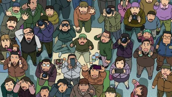 「ひそねとまそたん」3話感想 (51)