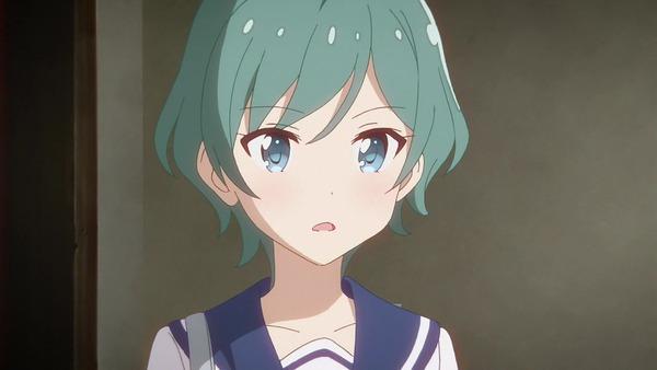 「恋する小惑星」10話感想 画像  (31)