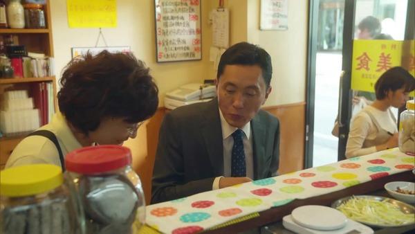「孤独のグルメ  Season8」1話感想 (135)