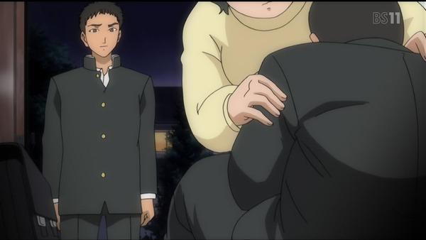 「地獄少女 宵伽」4期 7話 (11)