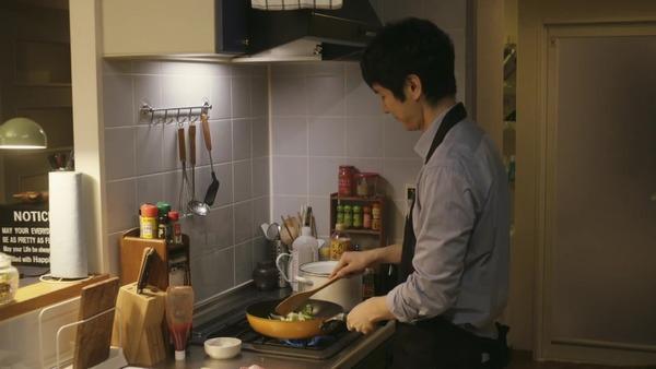 「きのう何食べた?」9話感想 (34)