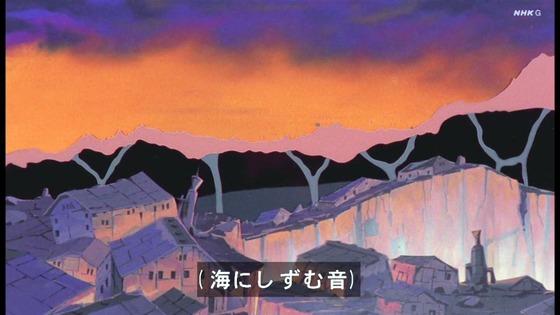 「未来少年コナン」第25話感想(実況まとめ)画像  (111)