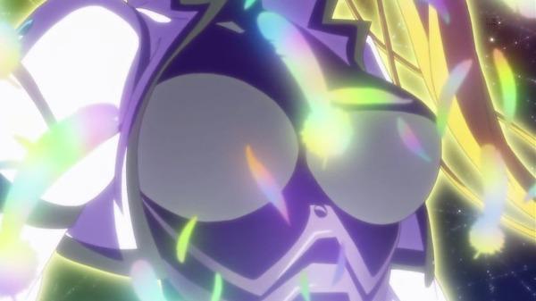 魔法少女リリカルなのはViVid (56)