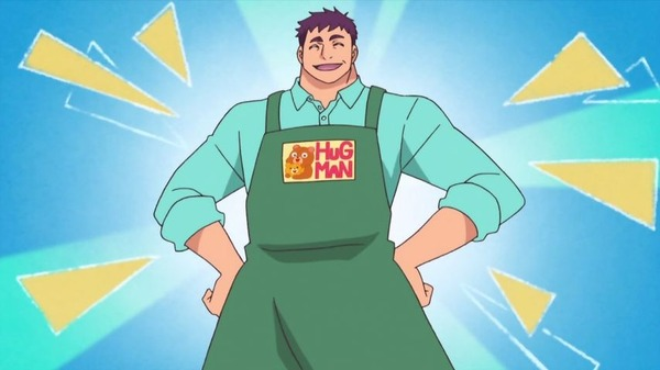 「HUGっと!プリキュア」6話 (17)