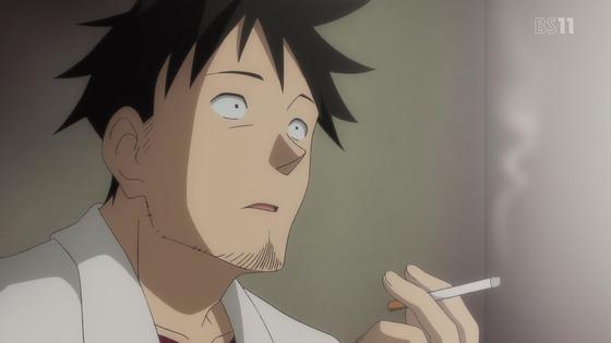 「亜人ちゃんは語りたい」 (39)