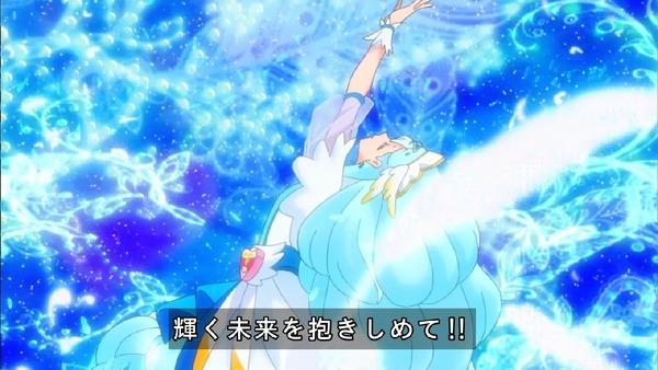 「HUGっと!プリキュア」3話 (63)