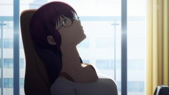 「SAO アリシゼーション」3期 第20話感想 (77)