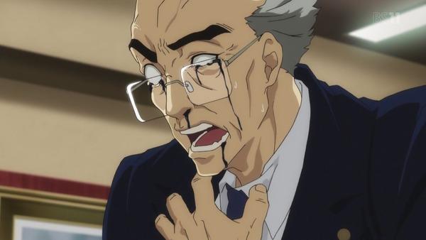 「PERSONA5(ペルソナ5)」特番アニメ『Dark Sun.. (9)