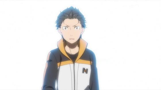 「リゼロ」第38話感想  (111)