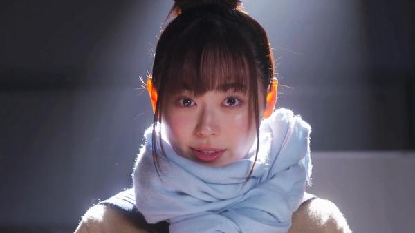 ドラマ版「ゆるキャン△」第6話感想 画像 (113)