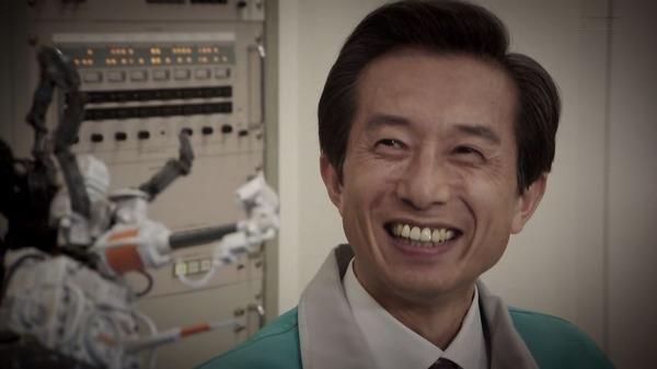 「仮面ライダービルド」42話感想 (49)