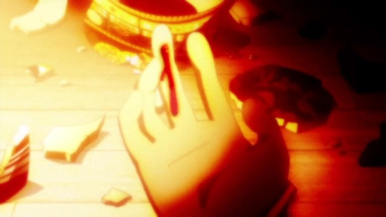 「Angel Beats!」第2話感想 (97)