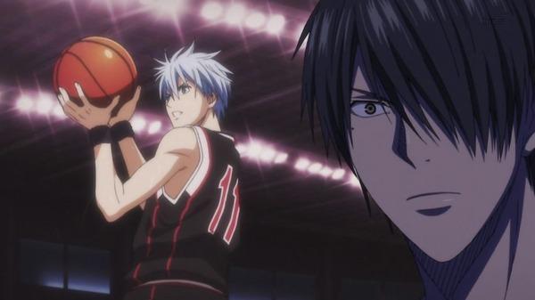 黒子のバスケ 第3期 (11)
