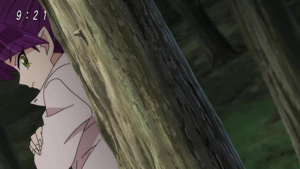 「ゲゲゲの鬼太郎」6期 93話感想 画像 (74)