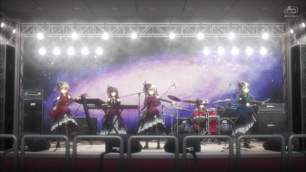 「BanG Dream!(バンドリ!)」2期 12話感想 (103)