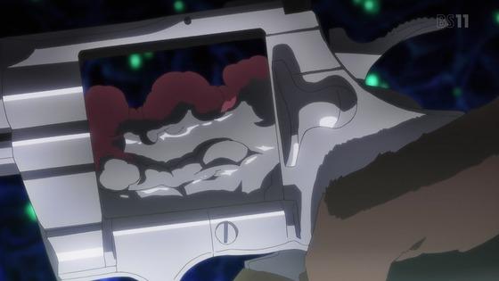 「グレイプニル」第13話感想 (83)