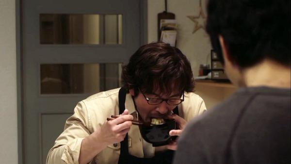 「きのう何食べた?」7話感想 (118)