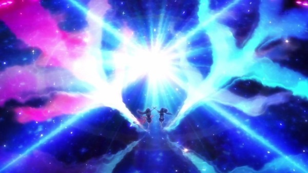 戦姫絶唱シンフォギアGX (71)