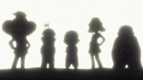 「おそ松さん」2期 25話 (30)