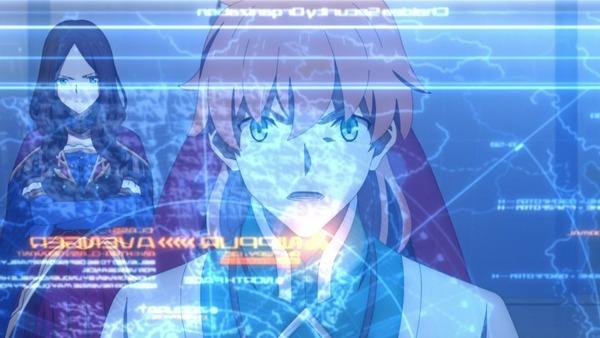 「FateGrand Order」FGO 7話感想  (57)