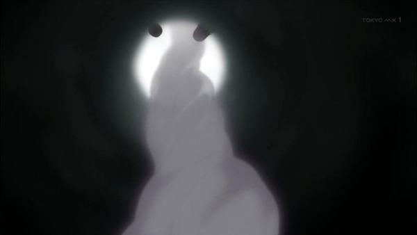 蟲師 (46)