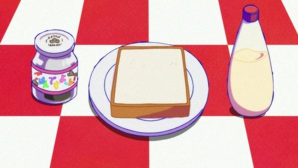 「おそ松さん」2期 15話 (3)