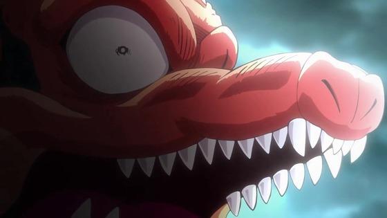 「ダイの大冒険」第11話感想 画像 (105)