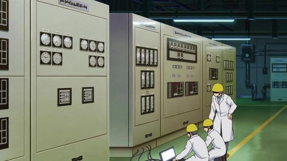 「デジモンアドベンチャー:」第5話感想 (40)