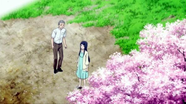 「サクラダリセット」7話 (45)