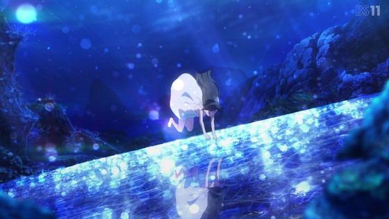 「ラブライブ!虹ヶ咲学園」第3話感想 画像 (57)